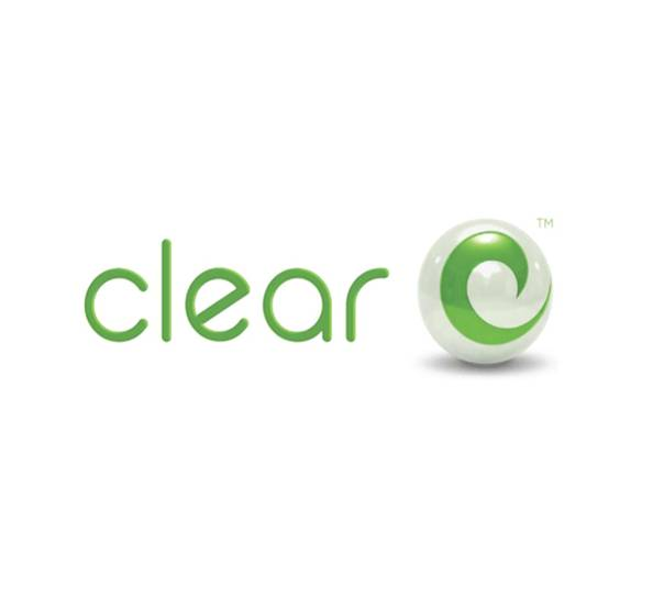 clear-wimax-logo
