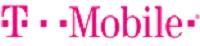 tmo-logo156