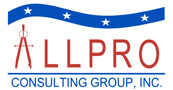 Allpro Consulting Group